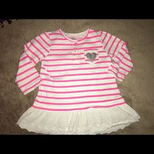 Baby shirt